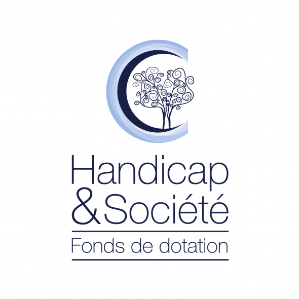 handicap&societe