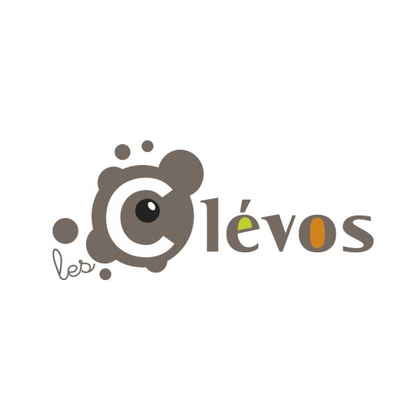 LOGO CLEVOS OK - copie