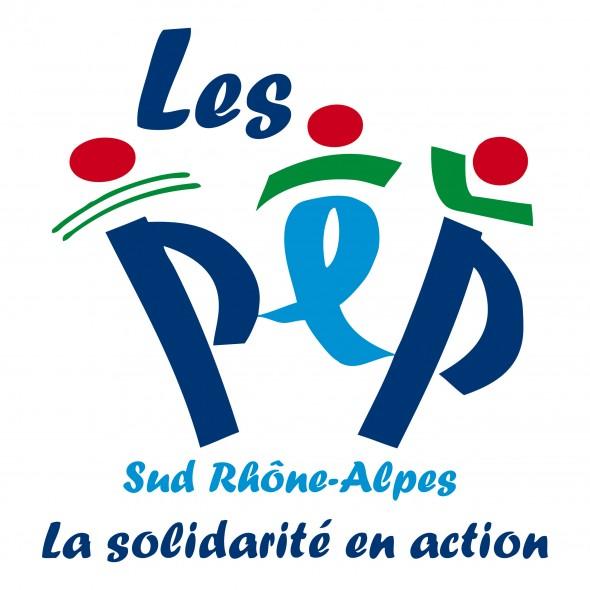 Logo-PEP-SRA long-CMYK non vecto